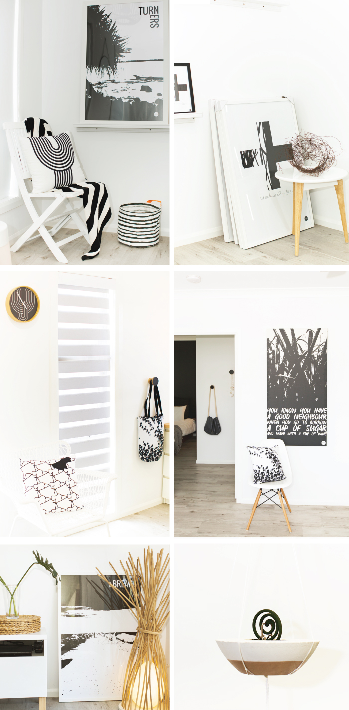 Tomfo-Yamba-Scandi-Collection