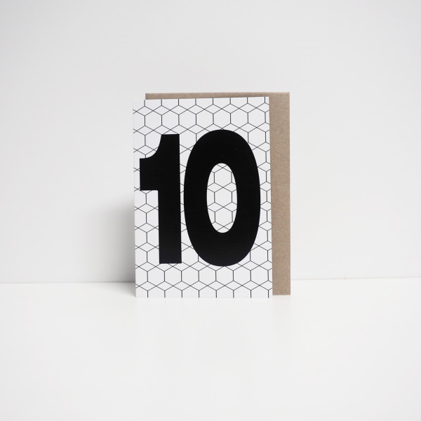 No-10-Card-Tomfo