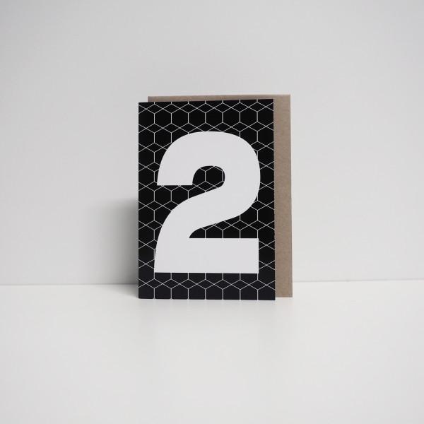 Tomfo-No-2-card