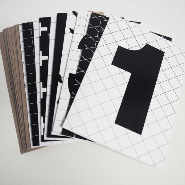YS-10-CARD-PACK