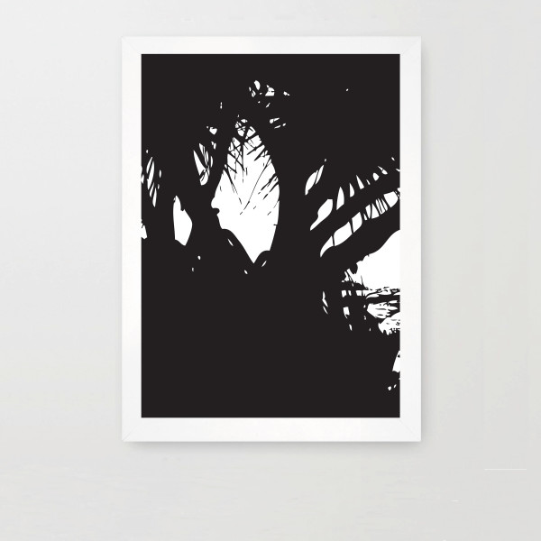 The-Pandanus-#4-print-by-Tomfo