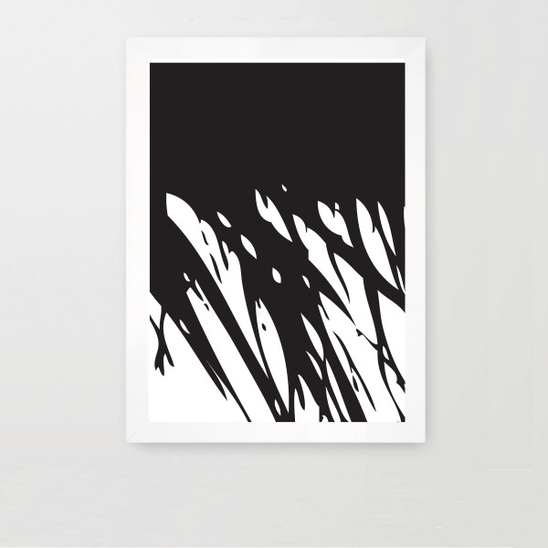 The-Pandanus-study-print-by-Tomfo